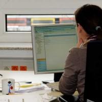 Tre stora IT-problem som drabbar småföretag!