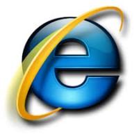 Tack och hej till äldre versioner av IE