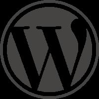 WordPress-sajter är öppna för intrång.